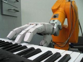 robot_hand