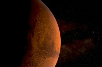 roving-mars-1