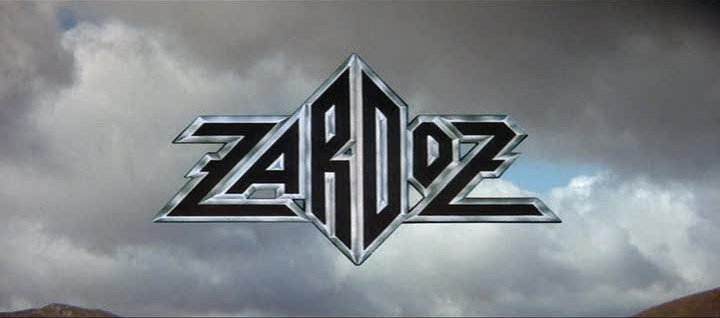 zardoz-_1974_