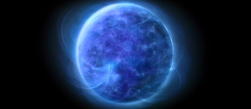 solaris12