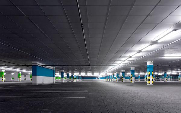 garages_09