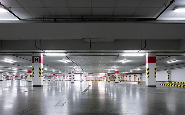 garages_10