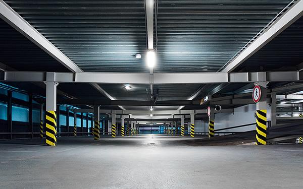 garages_14