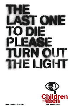 pleaseturnouthelight