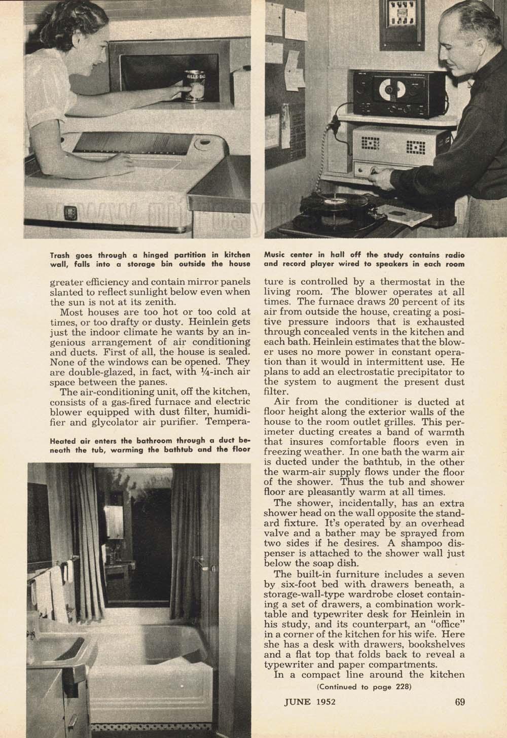 ATARI 2600 [TOPIC GENERALISTE] - Page 18 Pm652-5-hi2