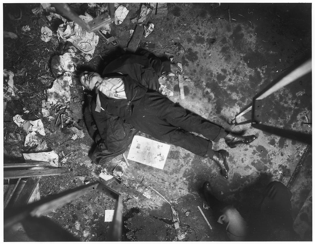 Crime Scene Photos Of Marilyn Monroe Galleries related: crime scene