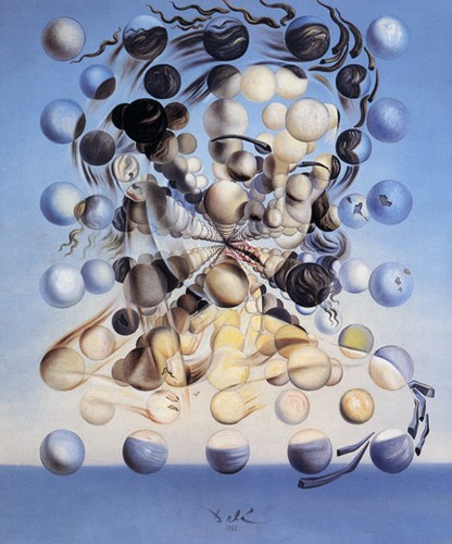 Galatea_of_the_Spheres_Dali