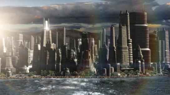 water_caprica_city