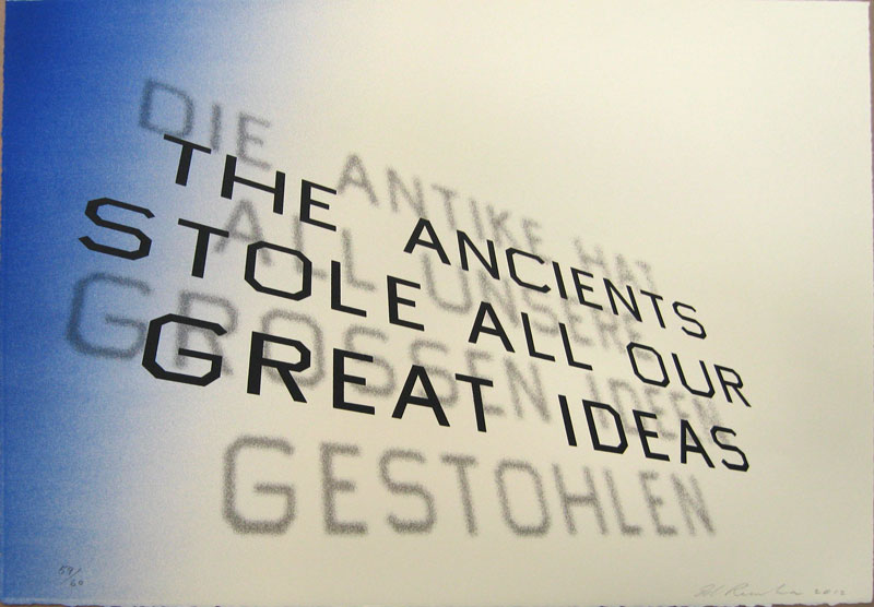 ruscha_the-ancients-stole