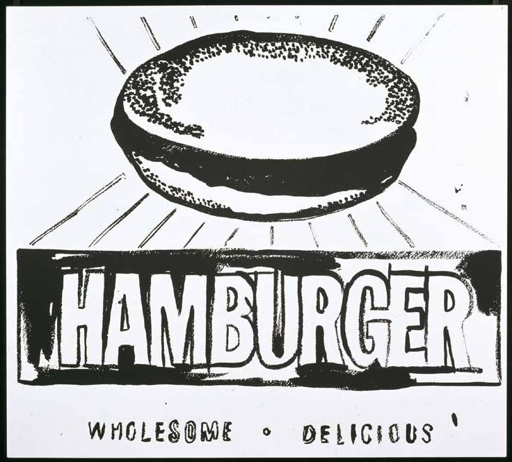 andy-warhol-hamburger-1985-61