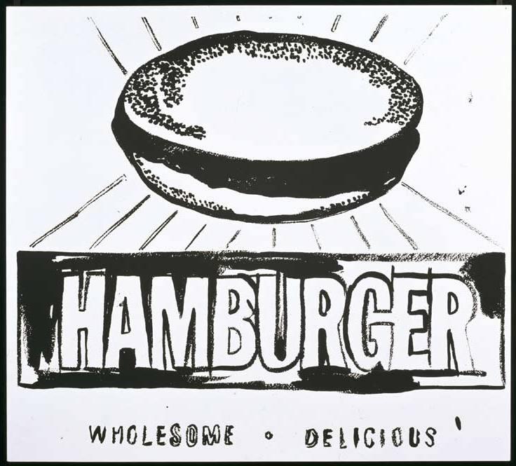 andy-warhol-hamburger-1985-61