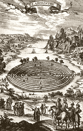 labyrinthofcrete