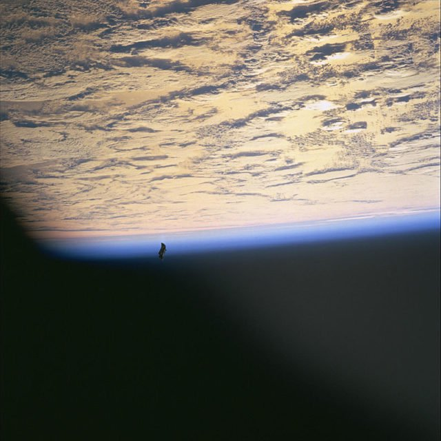 Black_Knight_Satellite-640x640