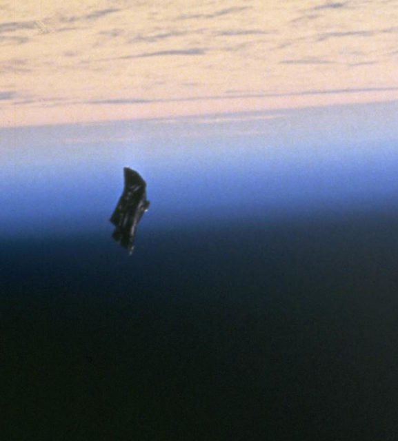 Black_Knight_Satellite_cropped-577x640