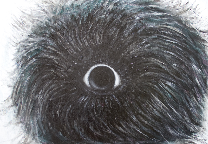 IMG_9334_The_Evil_Eye_dark_symbolism_superstition_black_and_white