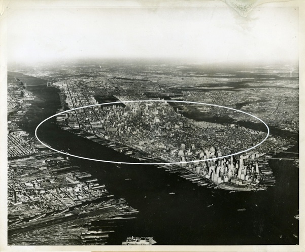d-press-photo-h-bomb-can-destroy-city-new-york-march-31-1954