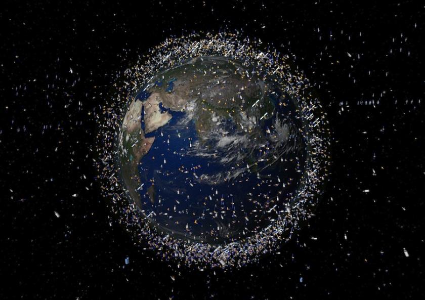 Aixi-Terra-Espacial-Europea-ESA_1235286778_25523962_900x636